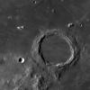Lune  le 23/07/2019 BASTIA C14 ASI290 Barlow 2X Clave Filtre ROUGE : ARCHIMEDE