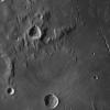 Lune  le 23/07/2019 BASTIA C14 ASI290 Barlow 2X Clave Filtre ROUGE : HYGINUS