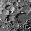 Lune  le 23/07/2019 BASTIA C14 ASI290 Barlow 2X Clave Filtre ROUGE : STOFLER