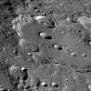 Lune  le 23/07/2019 BASTIA C14 ASI290 Barlow 2X Clave Filtre ROUGE : CLAVIUS