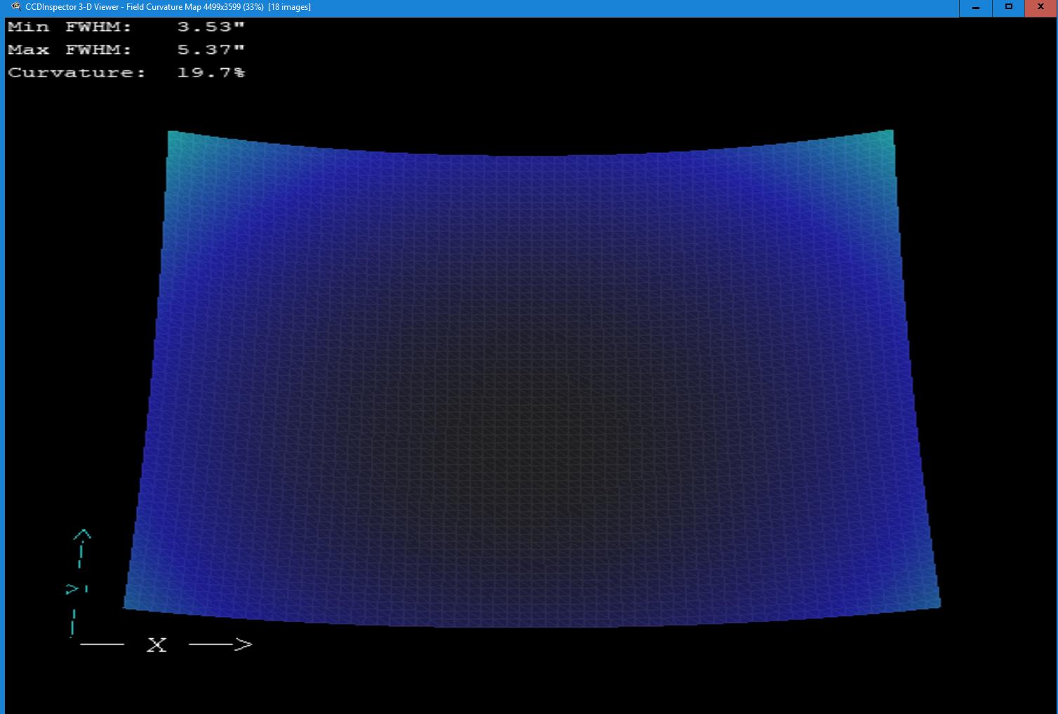 tsa102-atik16200-curvature.jpg.7967154d9bc90df1d1afdf6413f18149.jpg