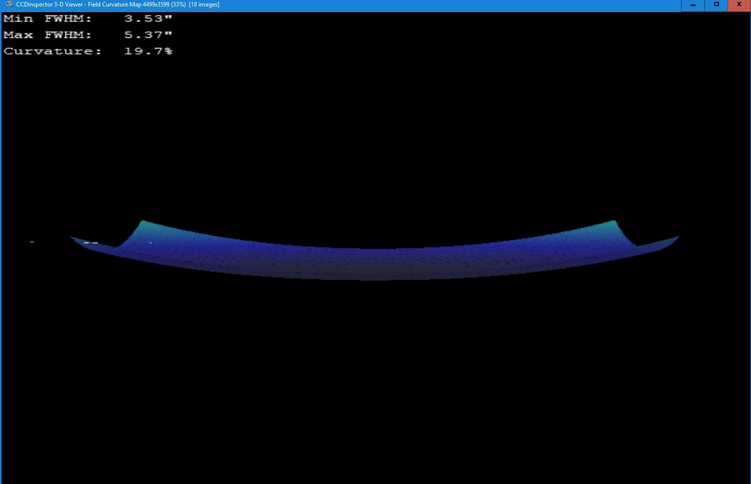 tsa102-atik16200-curvature2.jpg.b65d977ecd4bf28d4fadbb2330cf9b35.jpg