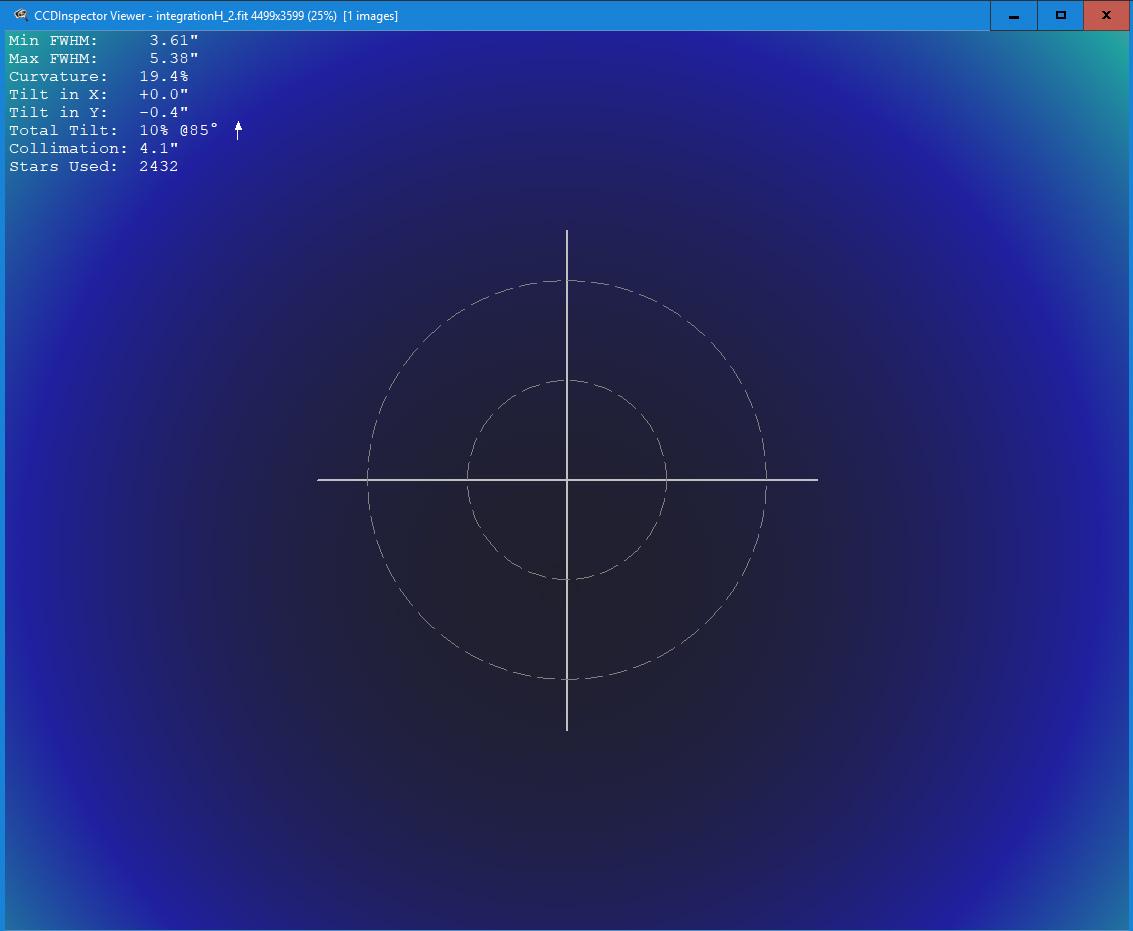 tsa102-atik16200-curvature4.jpg.71682e5c1d113de10713c74fbdd3c75b.jpg