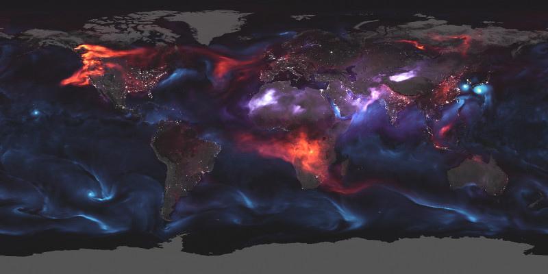 www.nasa.gov__topic__earth__images__APOD__2018.09.01__Planisphere.aerosols_A.jpg
