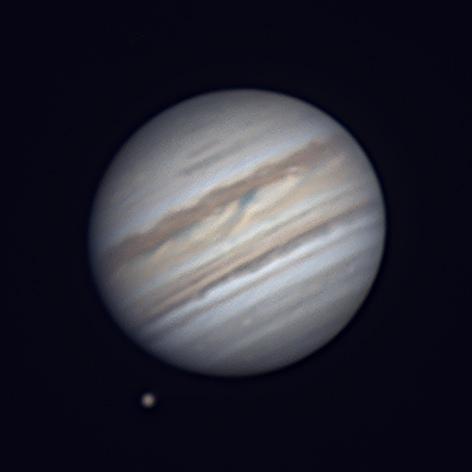 2019-08-04-2010_6-JD-RGB-Jup_lapl7_ap165-trt.jpg.aeabf5c1635432053745cc4bef13d4d8.jpg