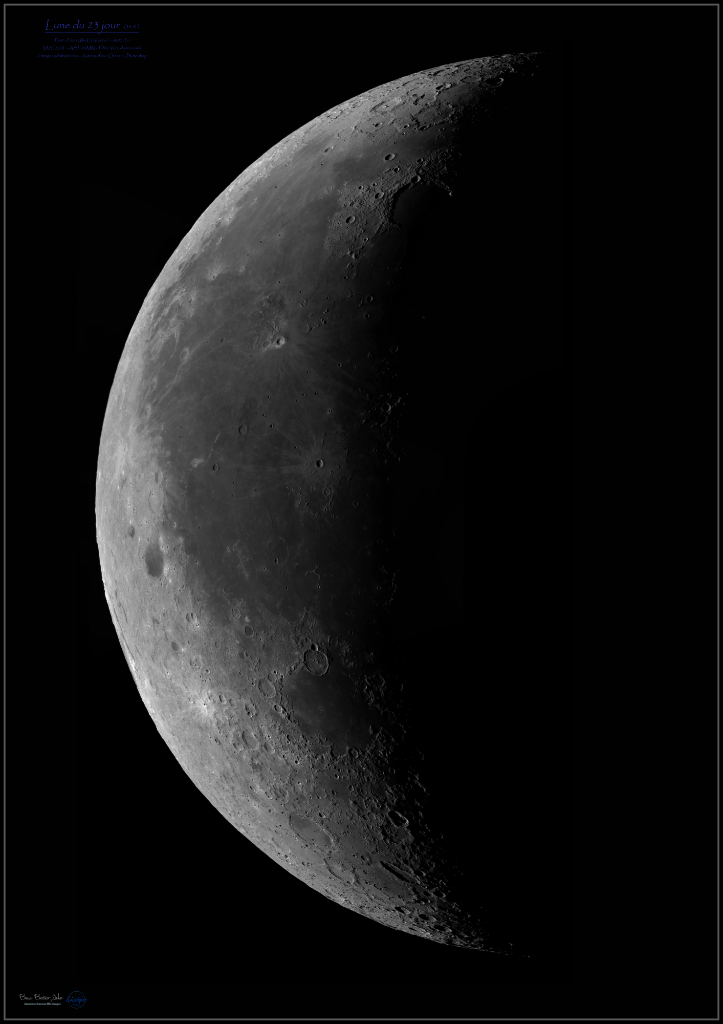 2019-08-25_Lune_41_VMC260L_ASI183MM_Astrosurface_Charon.png
