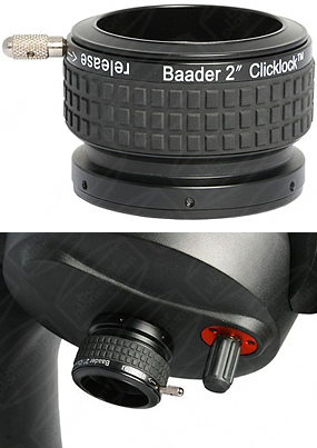 2316_xL_porte-oculaire-click-lock-baader-planetarium-pour-.jpg