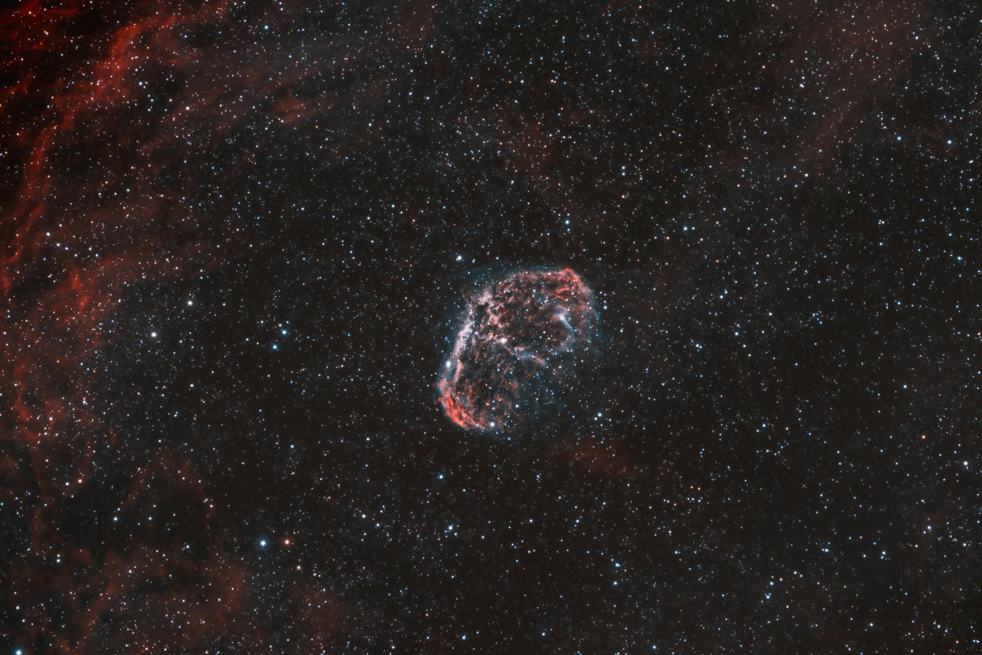 5d45ea30814af_NGC6888HOO.thumb.jpg.2c32a1c4b52c78d80553923d5f2d1ff7.jpg