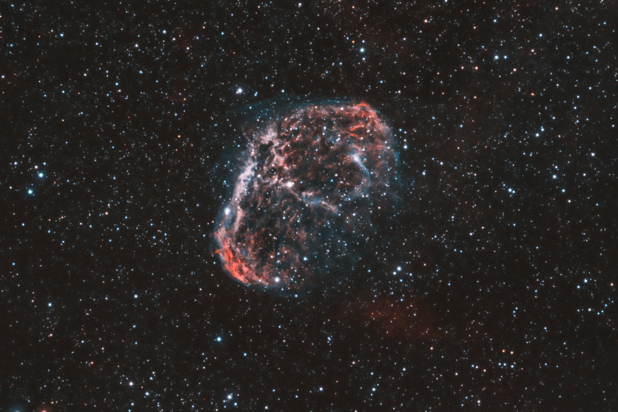 5d45ea6e9ab93_NGC6888HOO-Crop-2048.thumb.JPG.fb6eced58481f2f9800f5c90fad064fb.JPG
