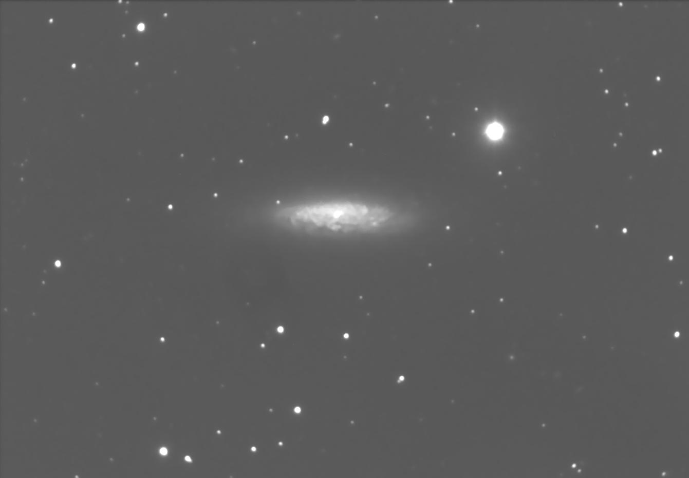 NGC6503-52'.jpg