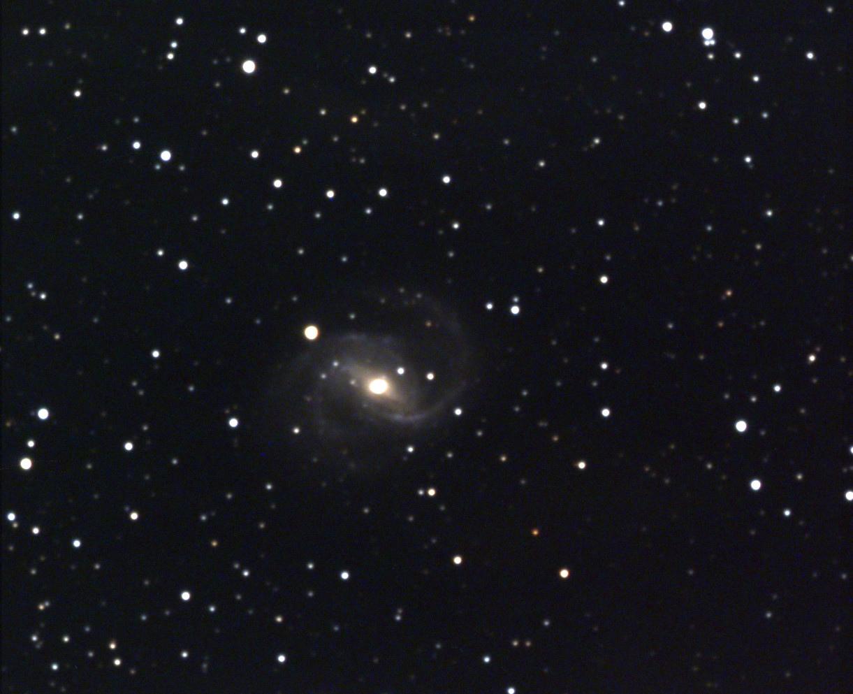 5d4858273d682_NGC6951_LH@RVB_232.jpg.3d39d019ccebebaafa5e54586010796b.jpg