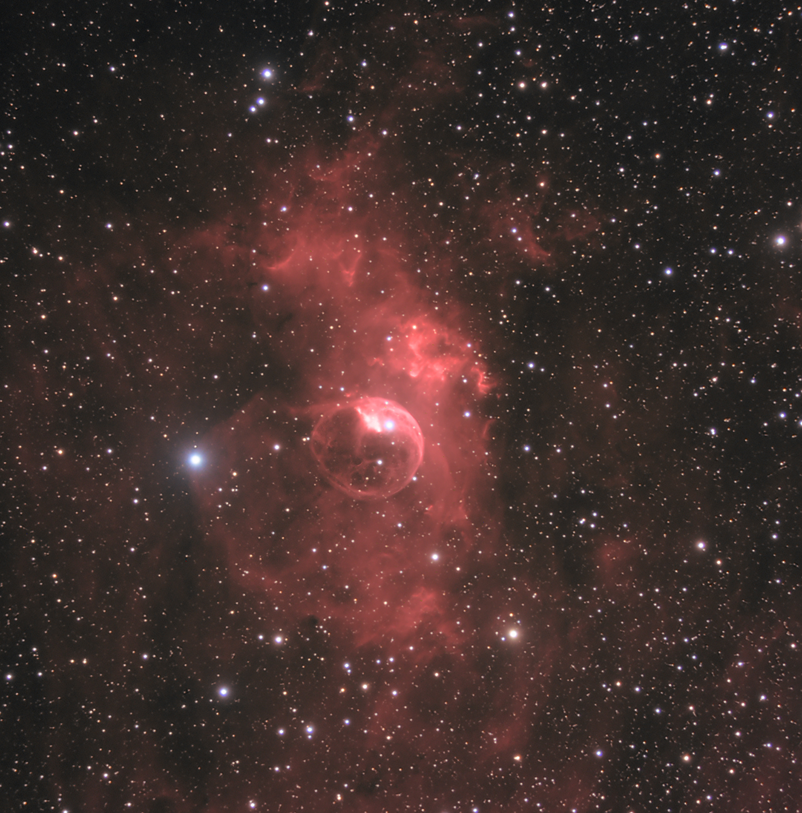 5d4d8c8ca3dfc_NGC7635.jpg.78a5179e6d92d38bbd1f890707566d8f.jpg