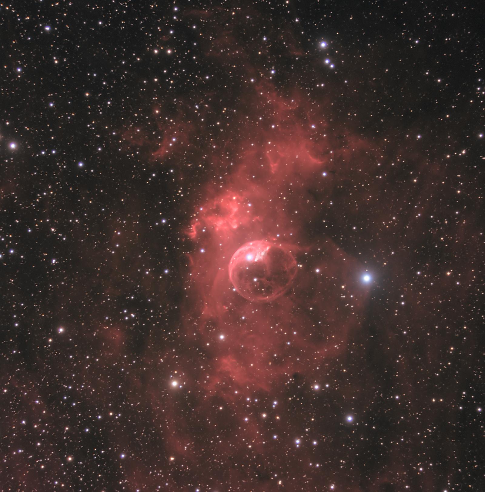 5d4da57934304_NGC7635_2.jpg.471b073a0bfa4f439035935381e72ad8.jpg