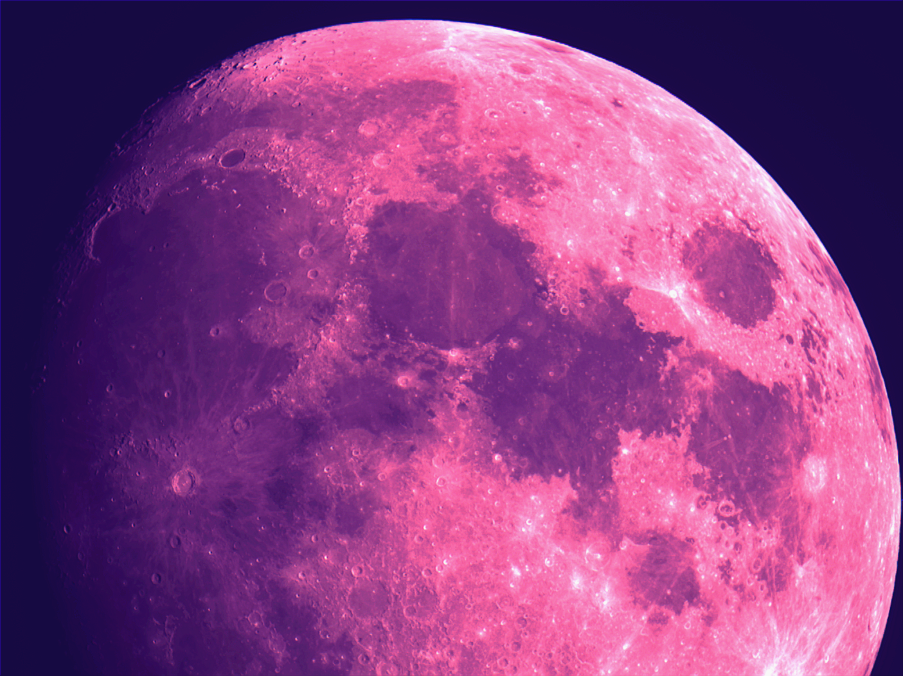 Moon_221023_lapl4_ap993 coloraaaaaaa.png