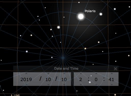 Capture d'écran 2019-08-14 à 12.51.09.png