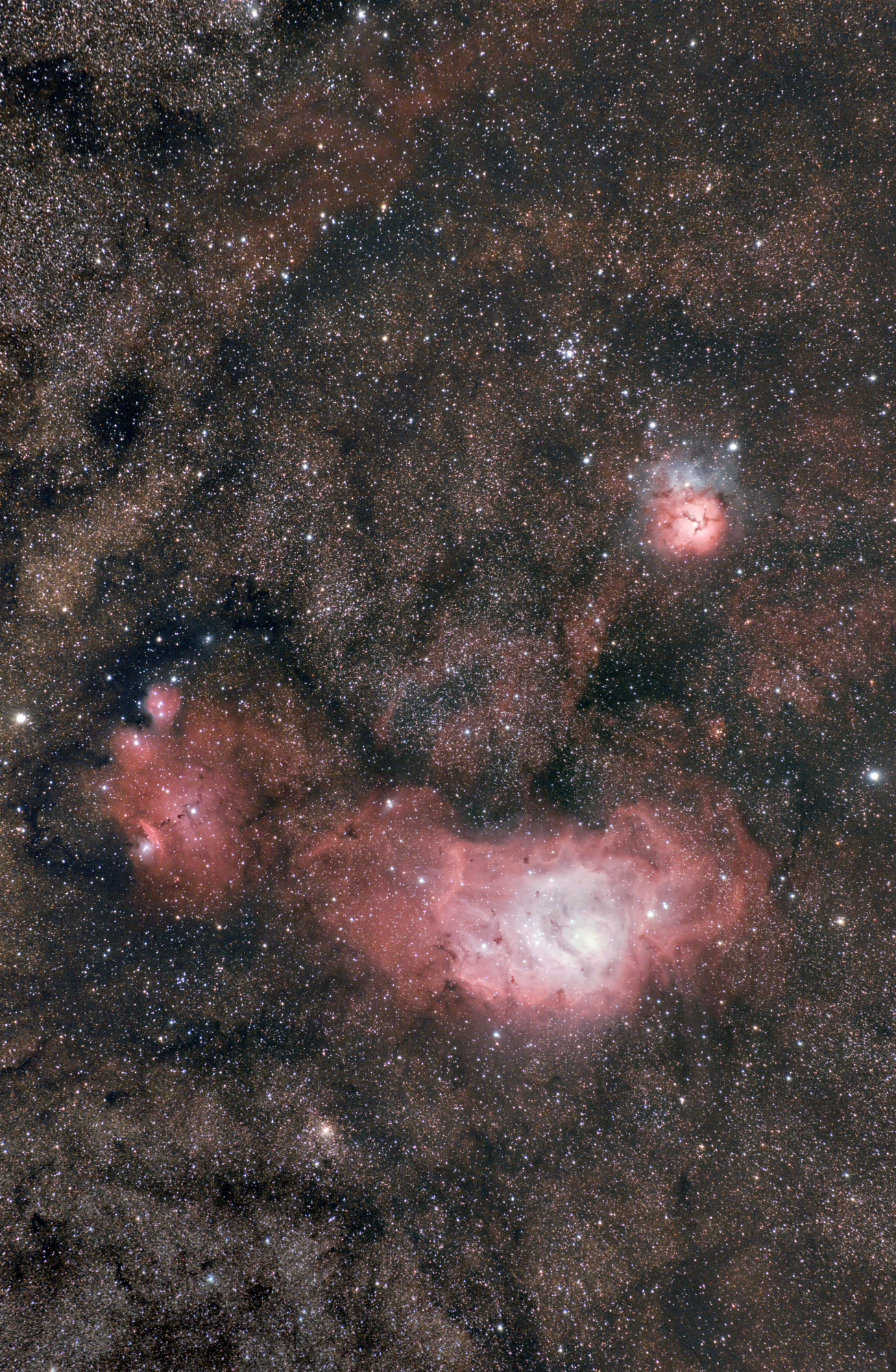 M8 top22.jpg
