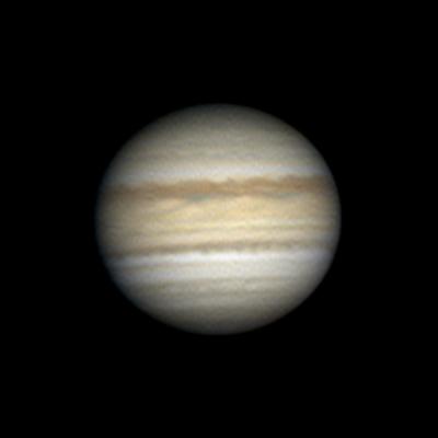 5d57170ee9e69_Jupiter-dconv.png.b0ff3db918bffe8d90a55c5d7eeff8fd.png