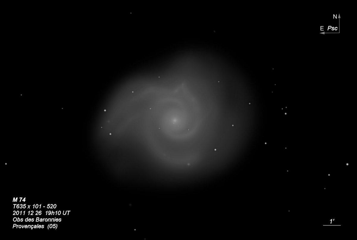 M 74  T635  BL 2011 12 26.jpg
