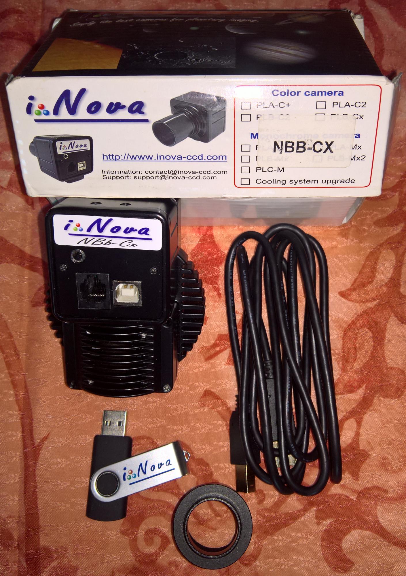 iNova NBB-CX.jpg