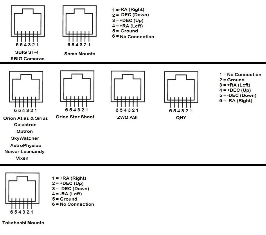connection SBIG 4 - mounts.jpg