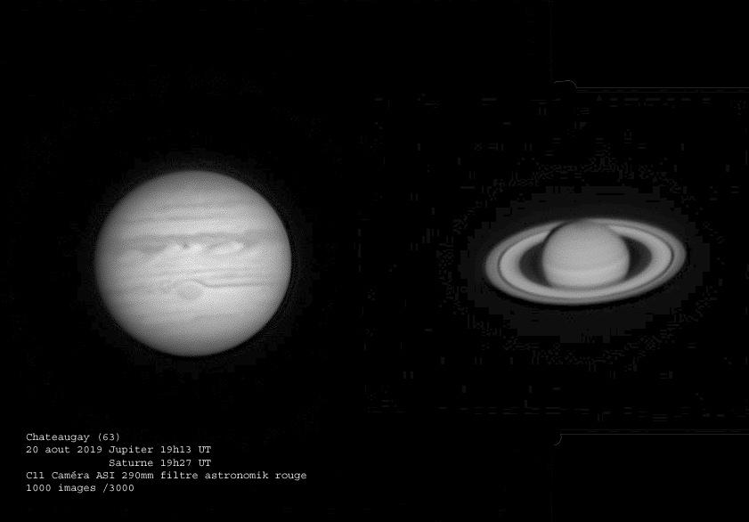 Jupiter et Saturne 20 aout 2019.jpg