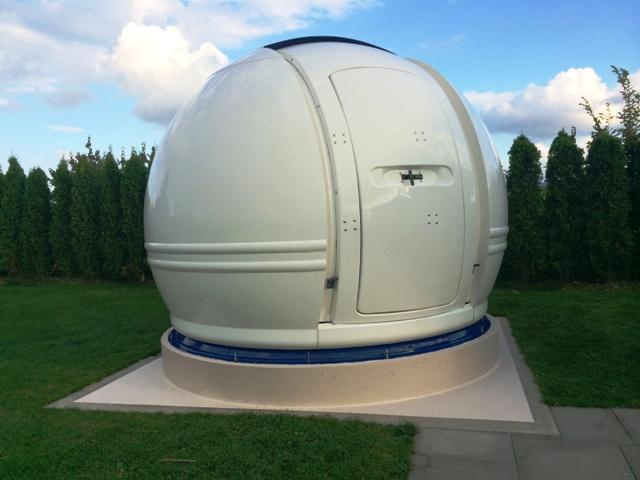 observatoire2.10.14 025 (3).JPG