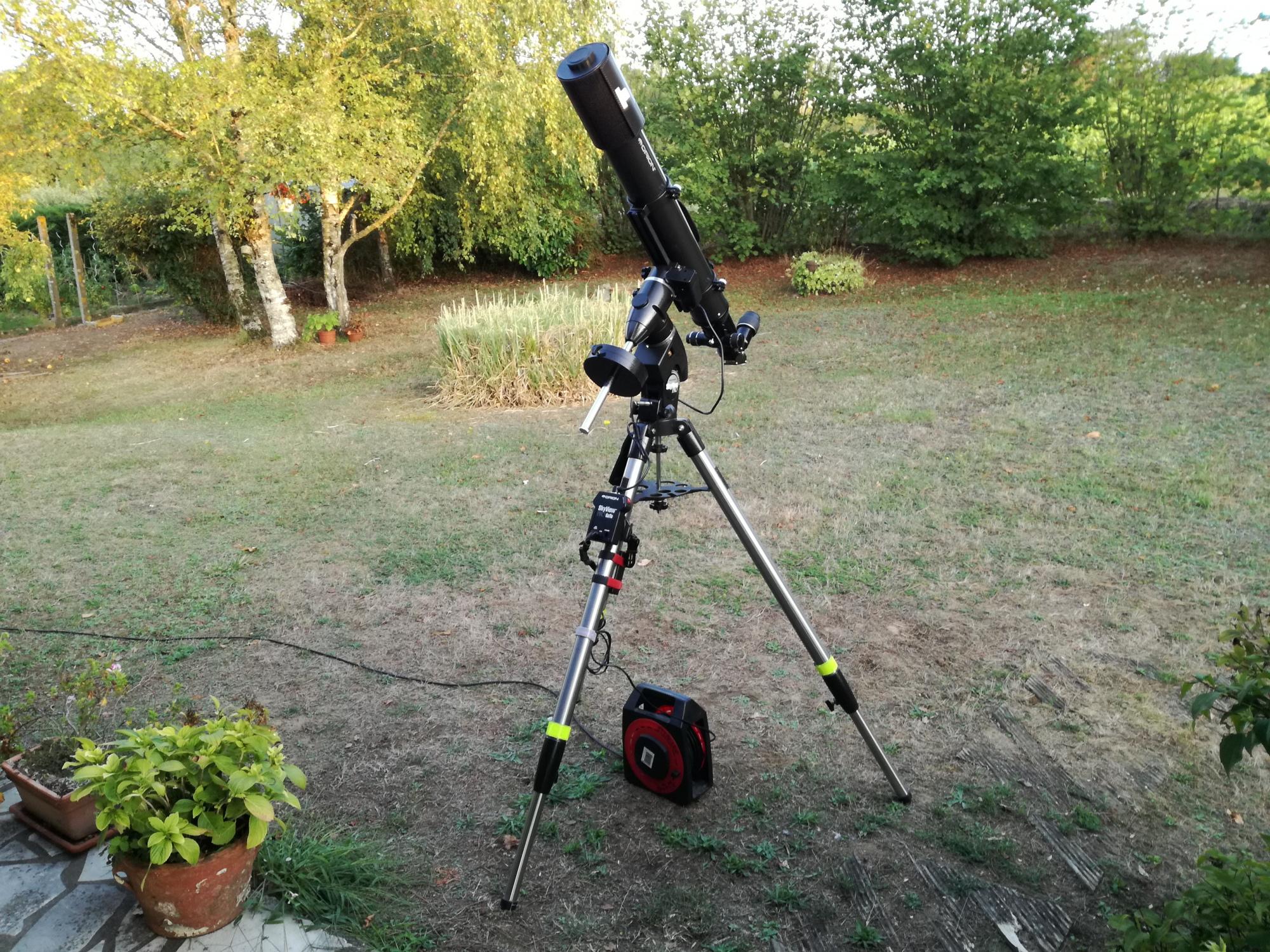 Lunette_Orion100ED (10).jpg