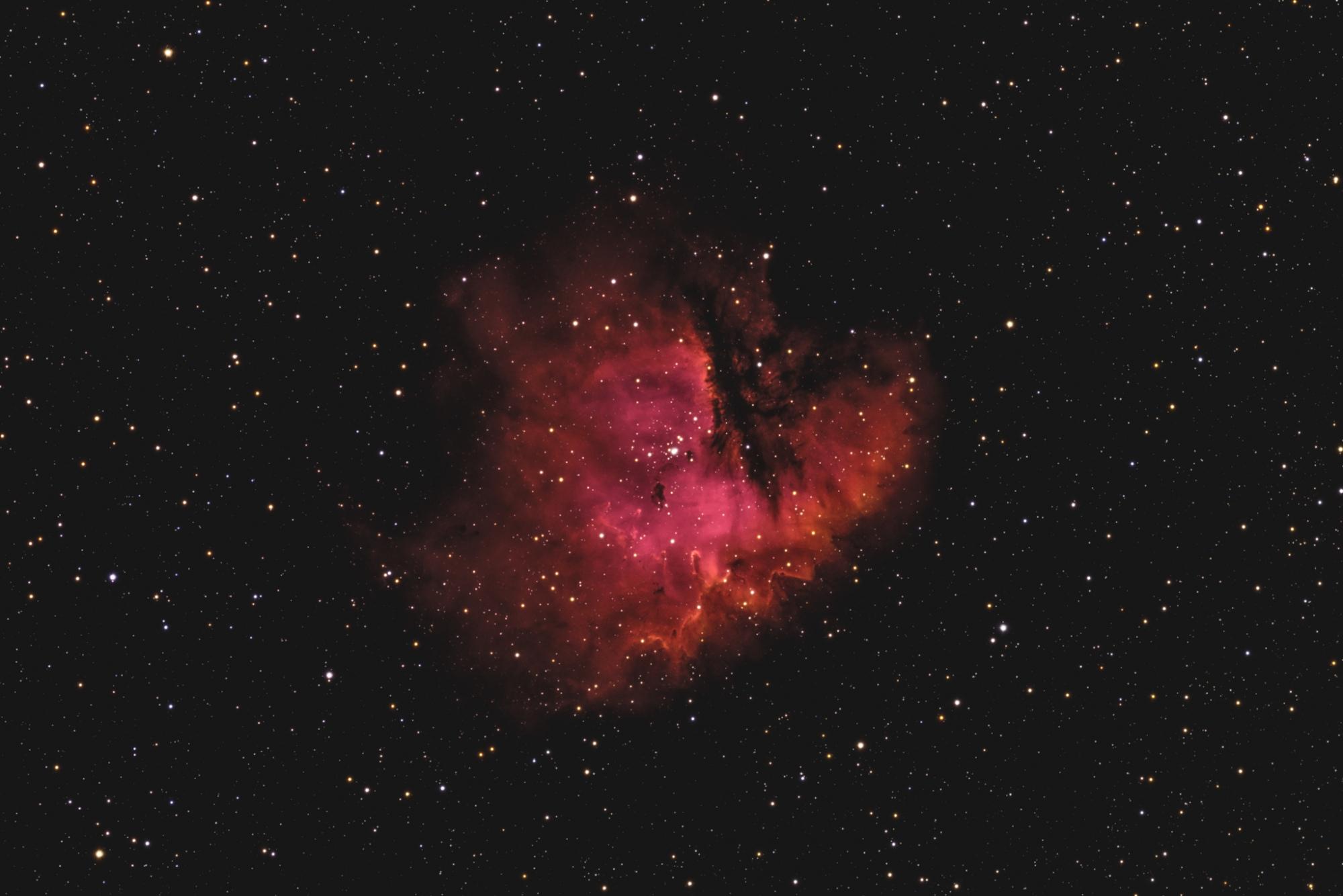 NGC281 Pacman HSO-2048_1.JPG