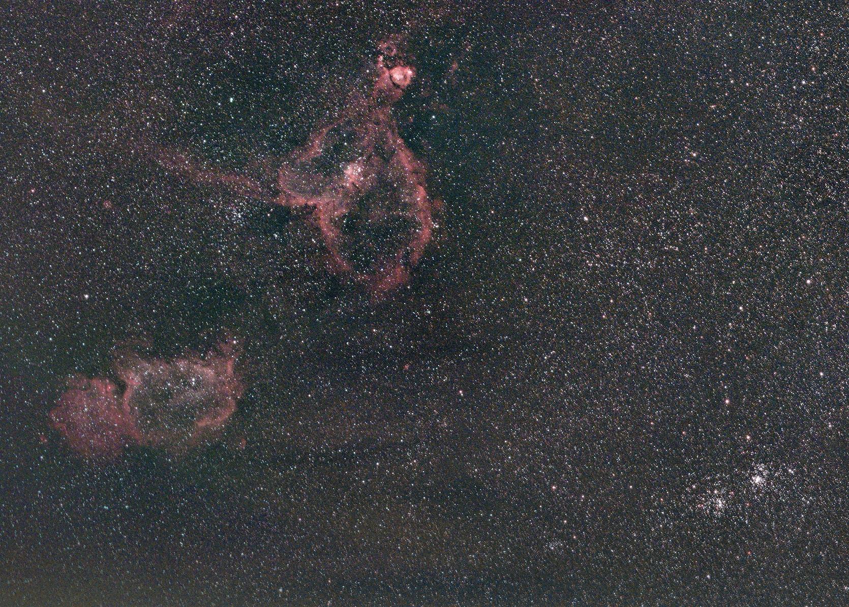 IC1848 et double amas au 135mm avec UHC 1h20 et H-alpha en 3h33_220819_br2.jpg