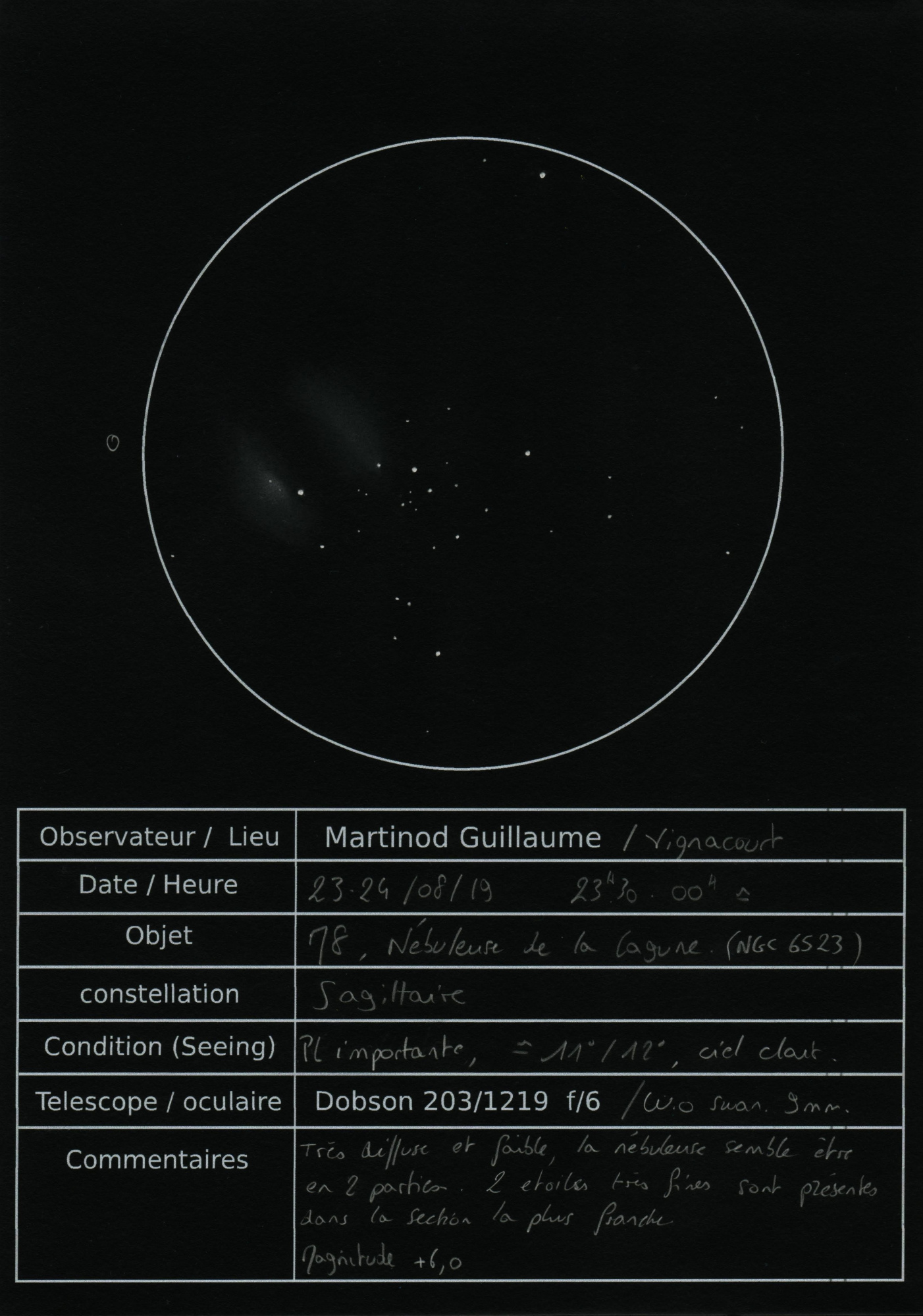 M8 BK.jpg