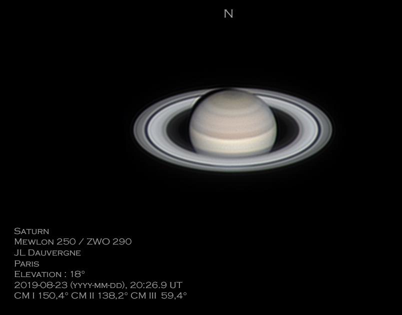 5d67b68cace57_2019-08-23-2026_9-L-Saturn_ZWOASI290MMMini_lapl7_ap110.jpg.26762400572fa181e893505cf43fffec.jpg