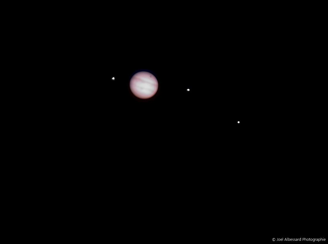 Jupiter du 22.08.2019.jpg