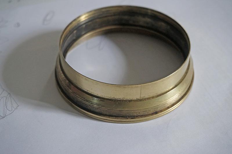 Barillet-Vallantin-pendant-nettoyage-small.jpg