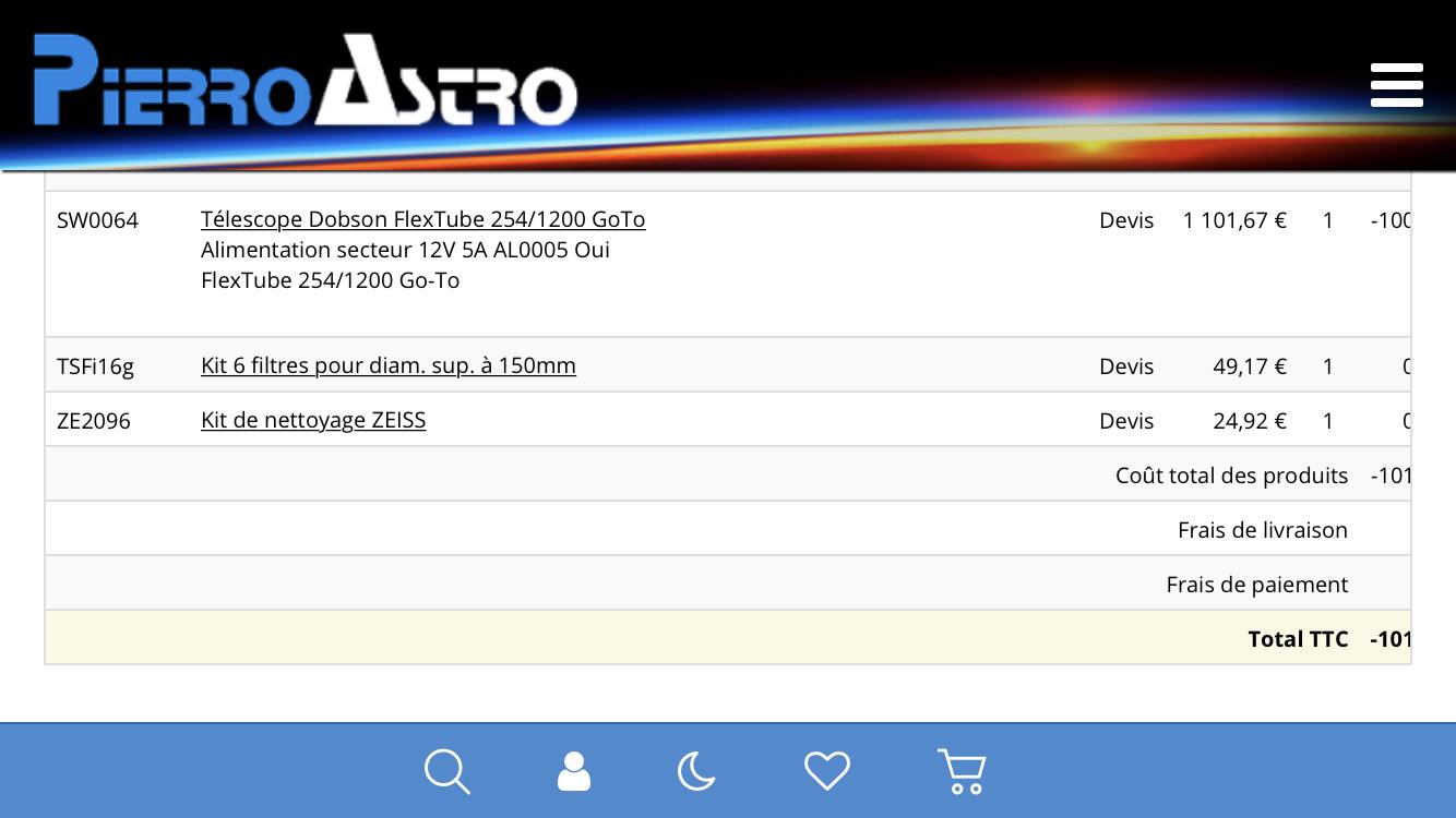 C248B78F-E806-424E-8DC5-74D14637E9D2.png