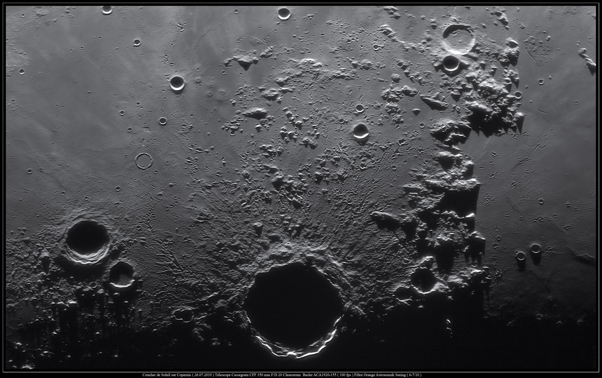 Copernic26072019AAA.jpg