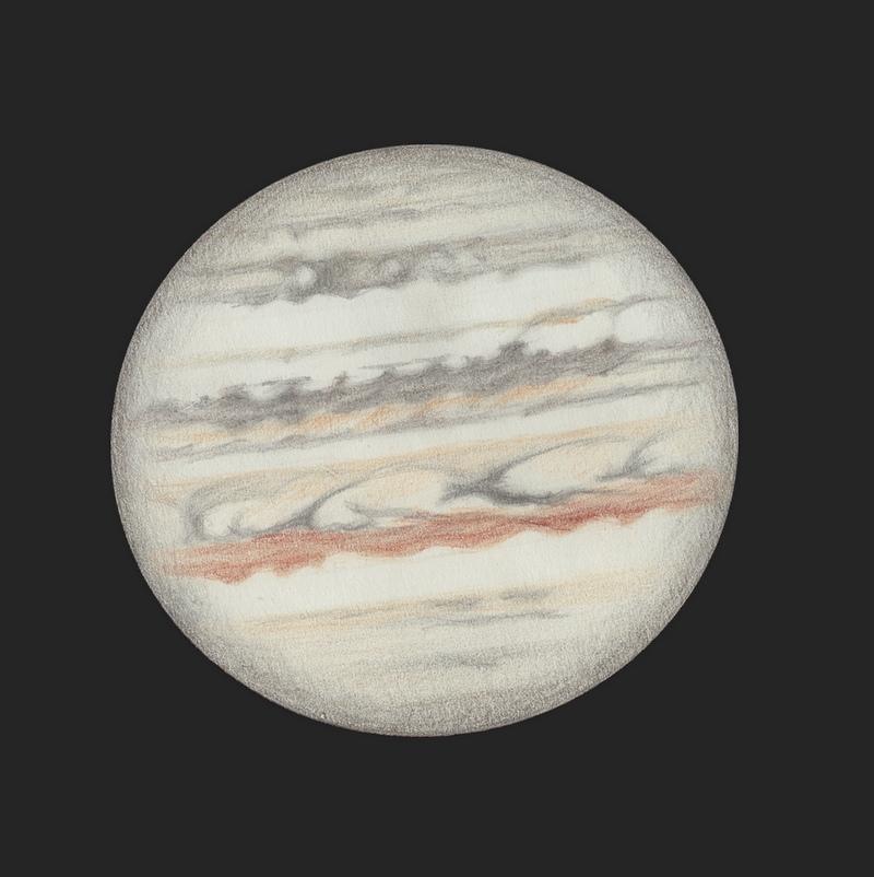 Jupiter-30-juillet082.jpg.4742405e4e13dbac284949476db451f1.jpg