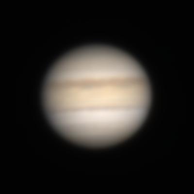 Jupiter-AS.png.c88d4f87c87ea9ebf4dfa4f3cc2e3f01.png