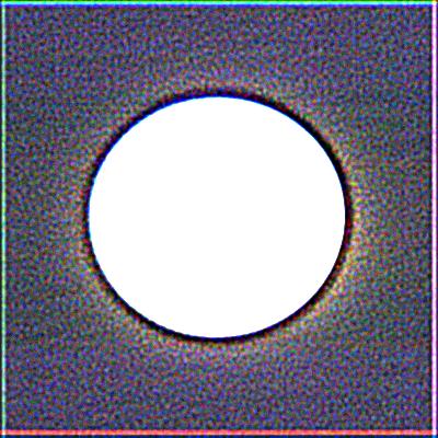 Jupiter-ondelettes-1.png.9d2242329356e87f6246ae48d378cbdc.png