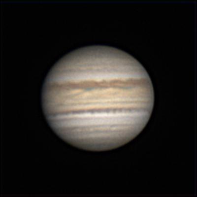 Jupiter-ondelettes.png.c55efecc458e177e589f25d1fe9c52fa.png