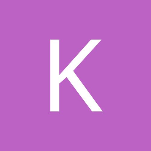 KIKI2364