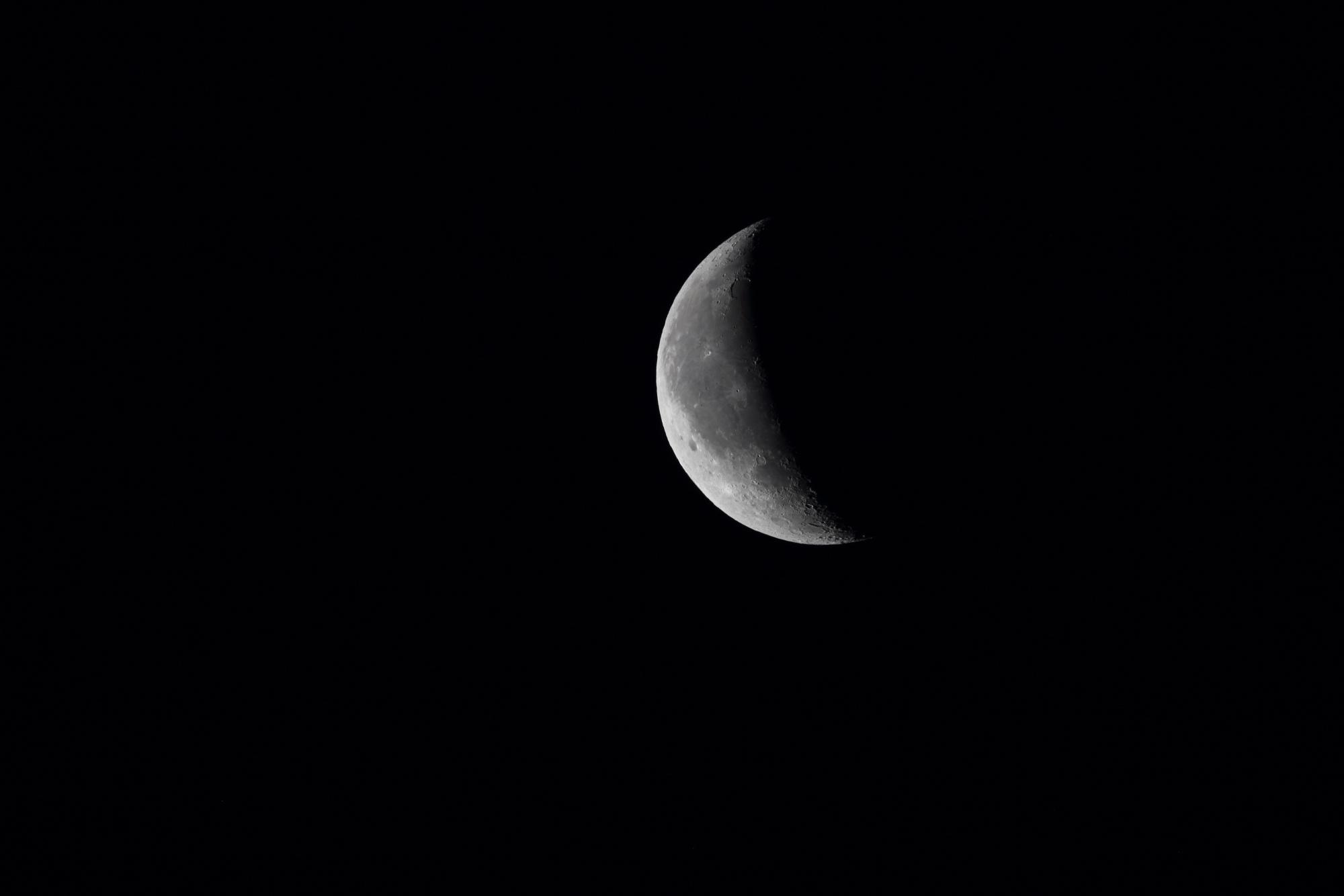 Lune_24e_jour.JPG