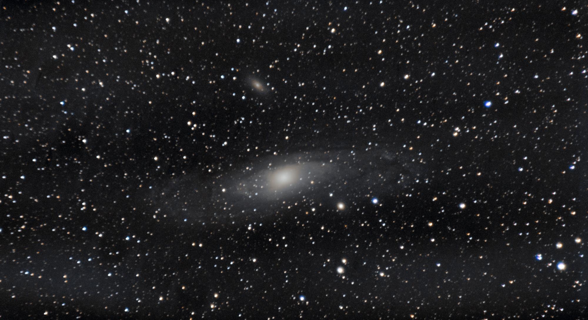 M31_SIRIL_CS2_v3ter.thumb.jpg.b01adcaf9994042ef288f3cf19bed2ba.jpg