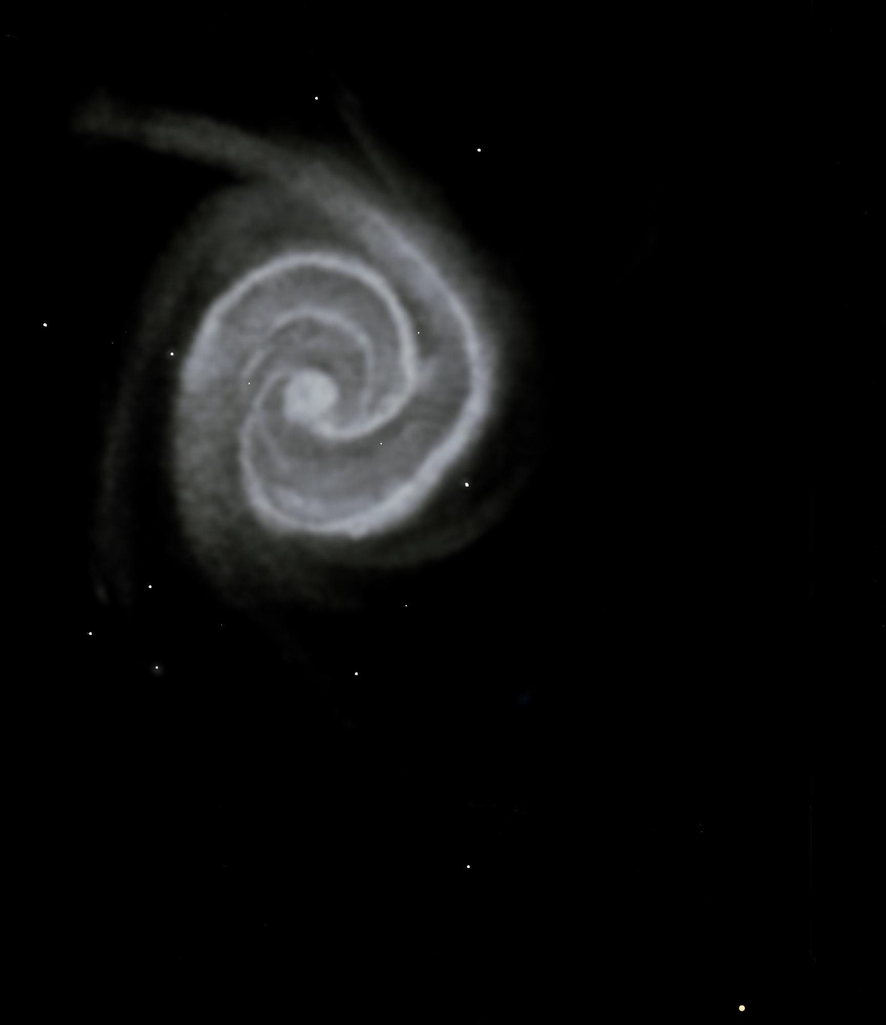 M51dess.jpg