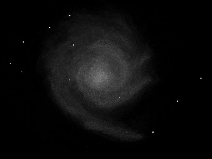 M74Bis.jpg.c528cd206f03b305210a07d5eccf9473.jpg