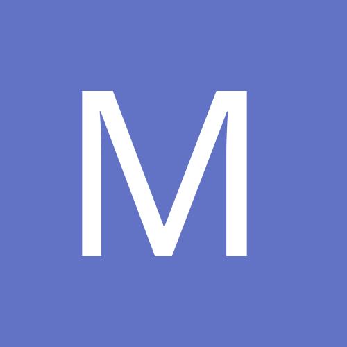 MXMahe