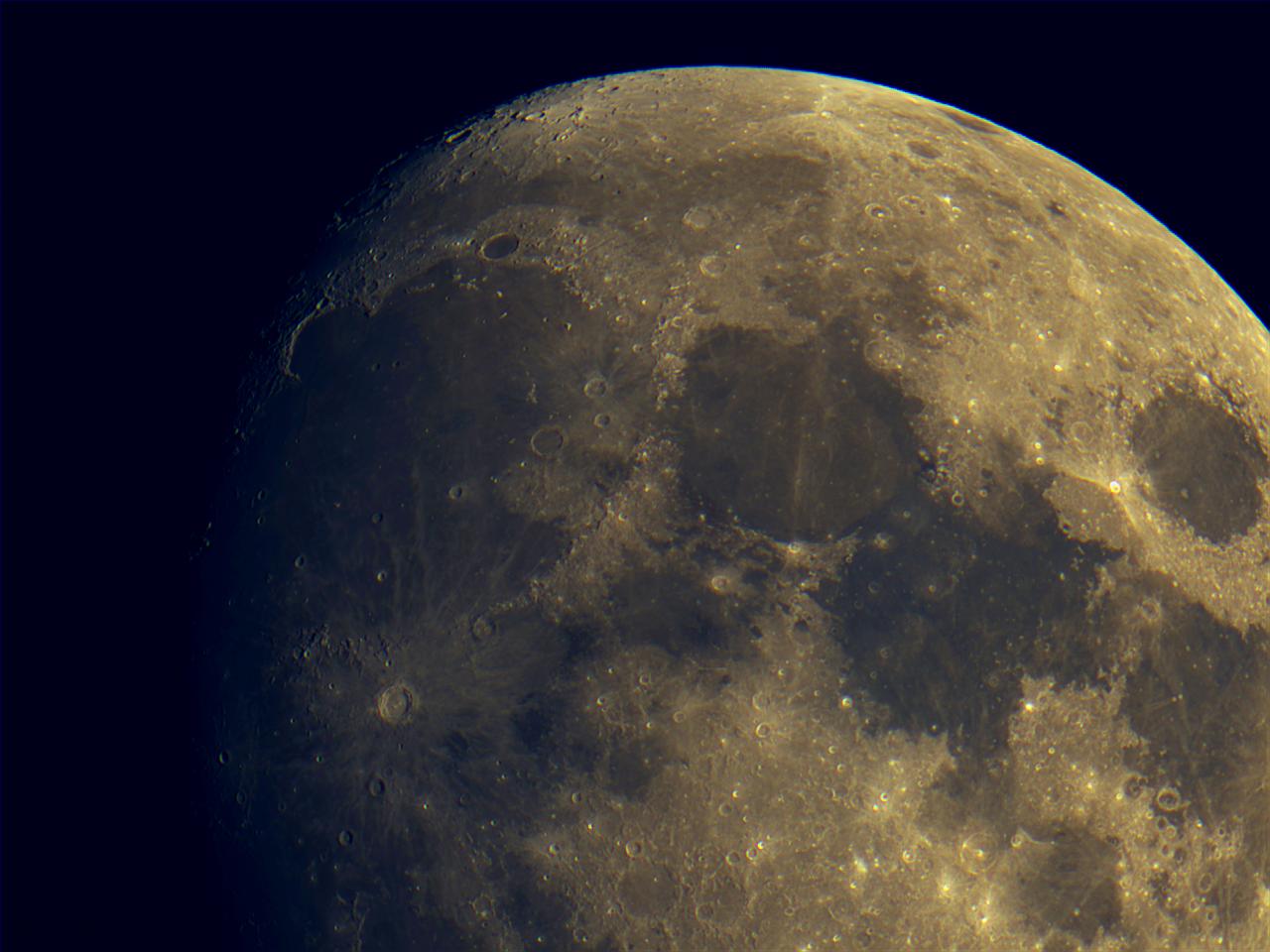 Moon_214301aaaa.png