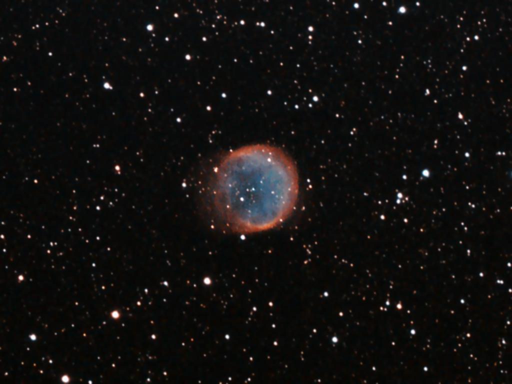 NGC6781_2019-08-03.png.a327c4aeb741db9f2afe561e047c7b06.png