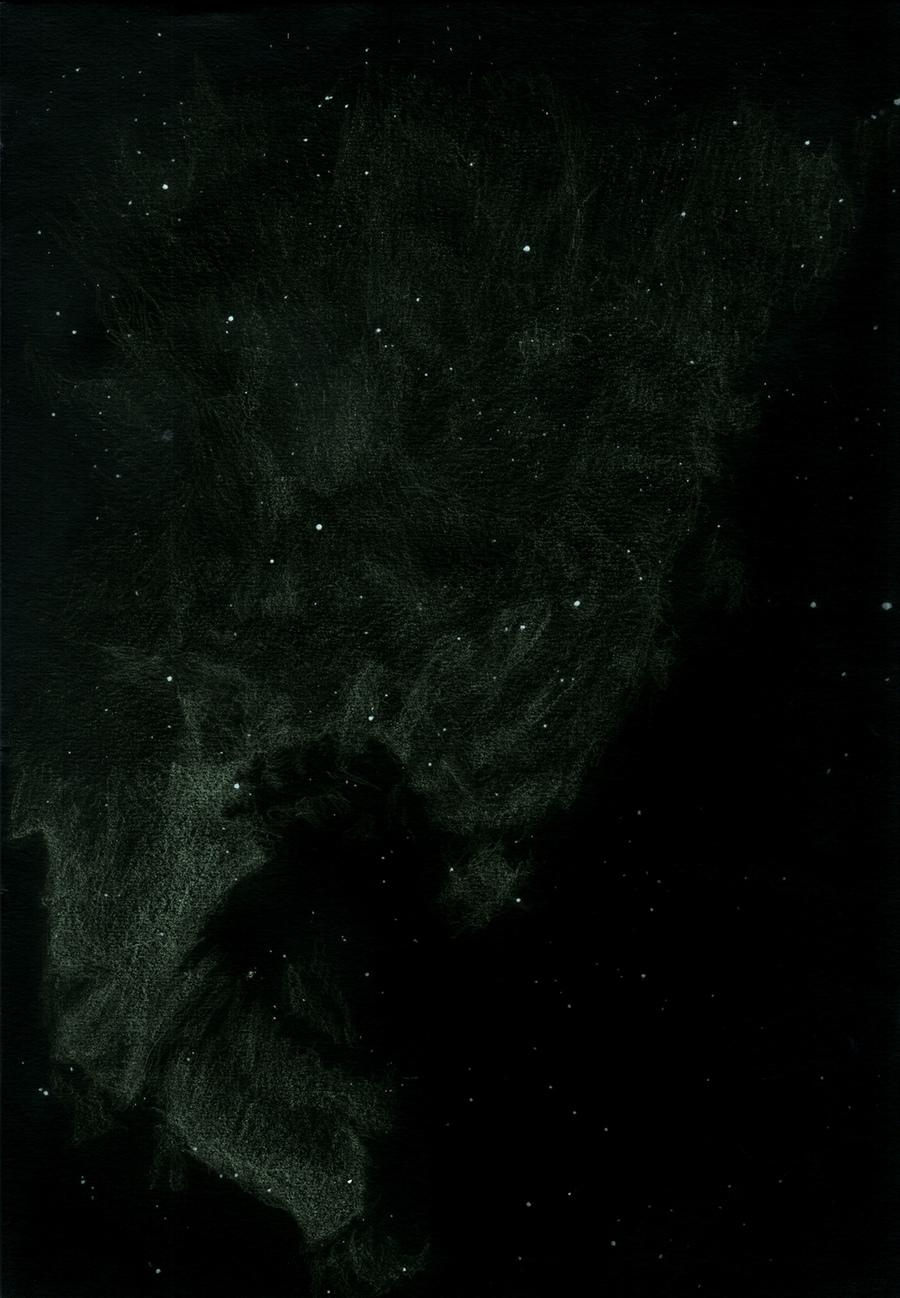 NGC7000.jpg.cb328ff030fffd754b0def35a58fd973.jpg