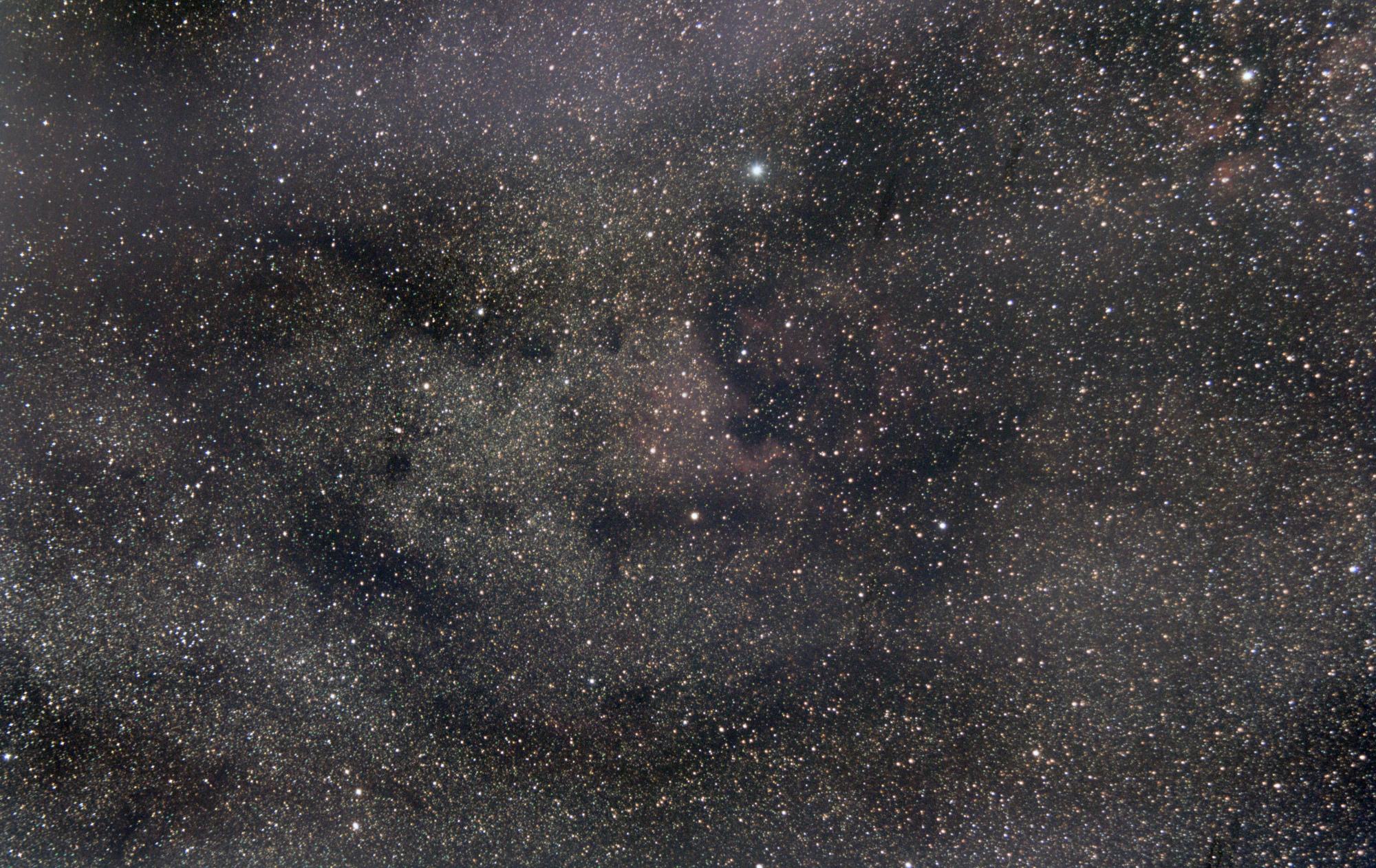 NGC7000_SIRIL_CS2_Exclusion_v2.thumb.jpg.a1a2985bef8bf273c3521eb76a37382a.jpg
