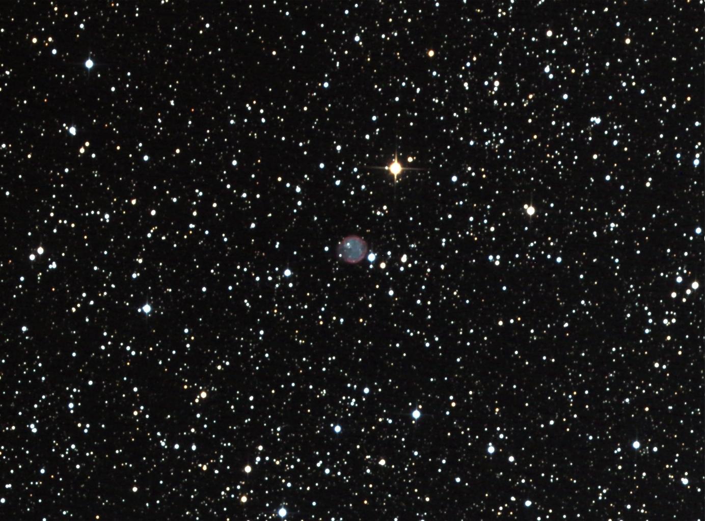 NGC7048_2019_08_21.jpg.eea37642d0f99abe057d3dd6eb4667fa.jpg